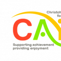 Christchurch Activities for Young People (CAYP)