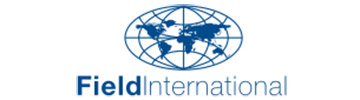 field international sponsor logo