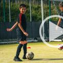 Trident Summer Coaching Sessions Review