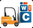 Wholesale Clearance UK Ltd - Proud new U9 shirt sponsor