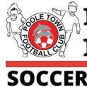 Trident Summer Soccer Coaching