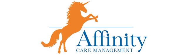 Affinity Care Management