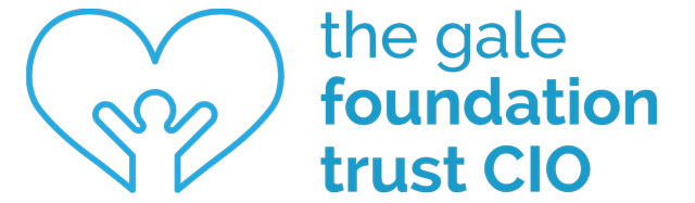 The Gale Foundation Trust